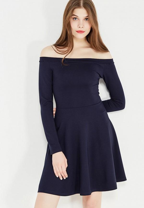 Платье Zerkala Zerkala MP002XW0F5K6 платье zerkala zerkala mp002xw1agr8