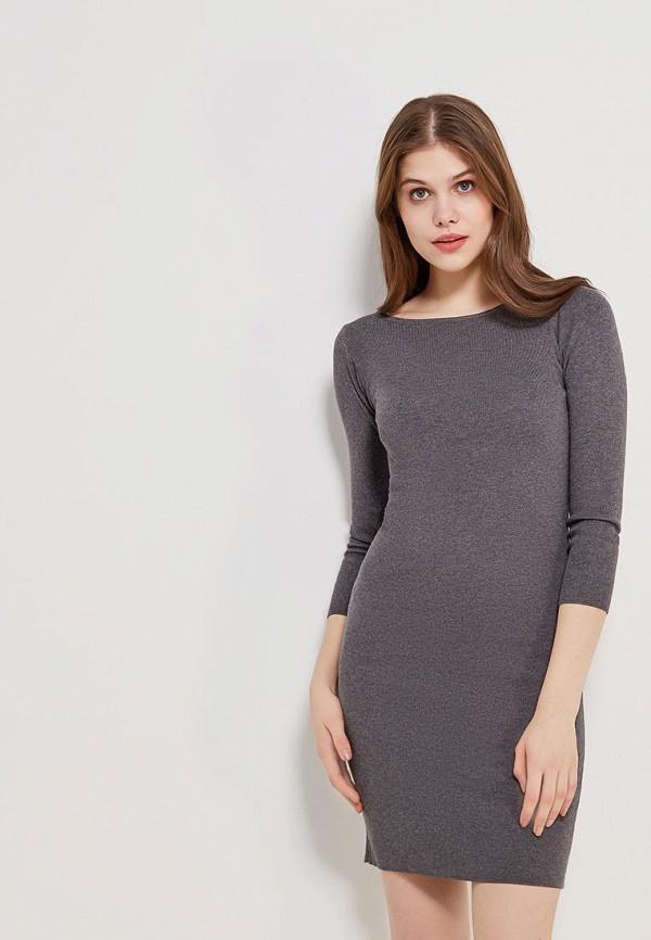 Платье Zerkala Zerkala MP002XW0F5KG платье zerkala zerkala mp002xw0f5k4
