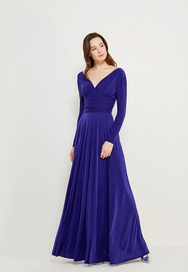 Платье Zerkala Zerkala MP002XW0F5KM платье zerkala zerkala mp002xw18xka