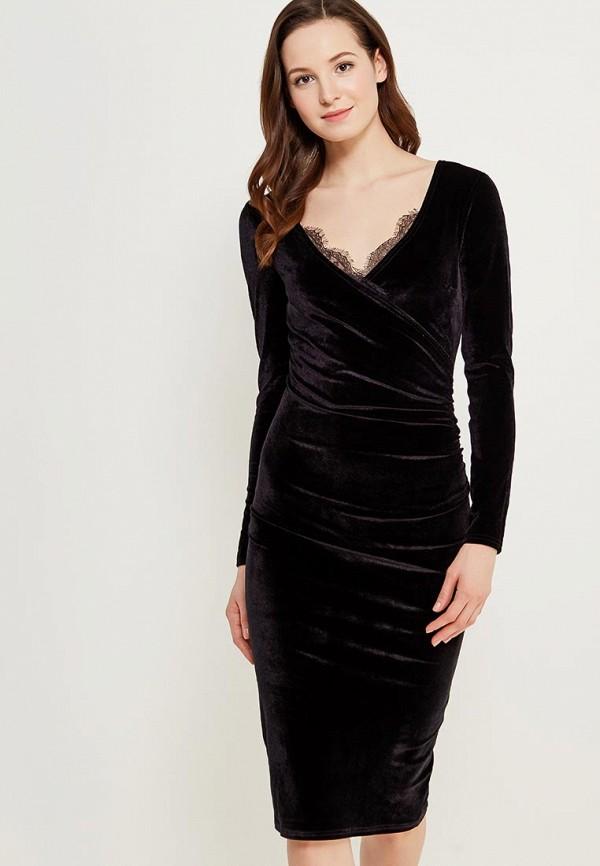 Платье Zerkala Zerkala MP002XW0F5KQ платье zerkala zerkala mp002xw1agr8