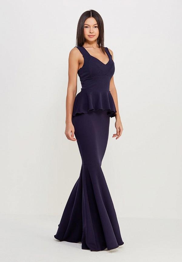 Платье Zerkala Zerkala MP002XW0F5KS платье zerkala zerkala mp002xw1agr8