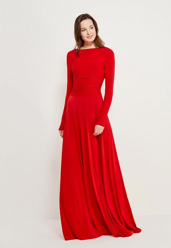 Платье Zerkala Zerkala MP002XW0F5KY платье zerkala zerkala mp002xw18xka