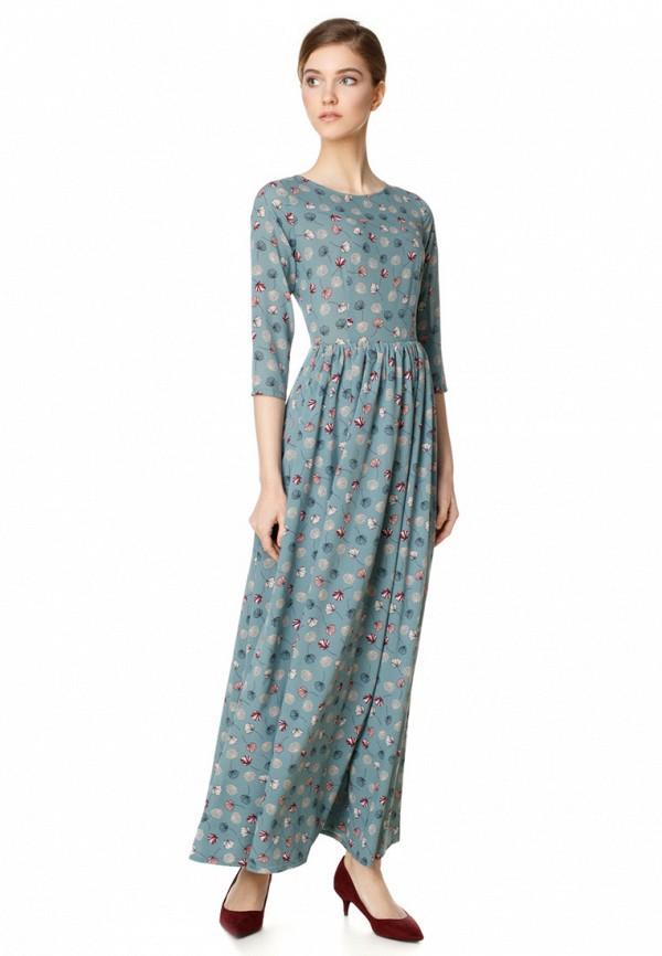 Платье pompa pompa MP002XW0F5LN платье imogen цвет голубой