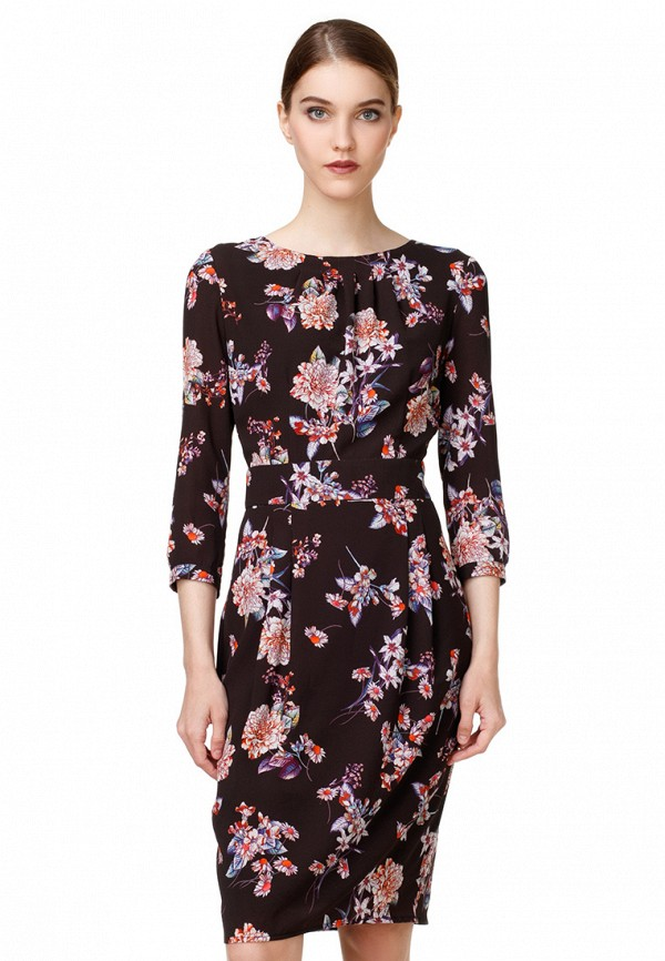 купить Платье Pompa Pompa MP002XW0F5MO по цене 5395 рублей