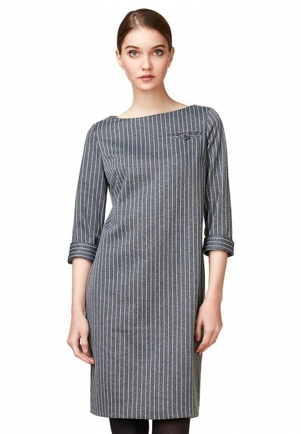 Платье pompa pompa MP002XW0F5P3 цена 2017