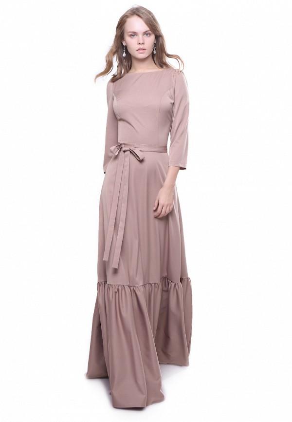 Платье Marichuell Marichuell MP002XW0F5QC платье marichuell marichuell mp002xw19065