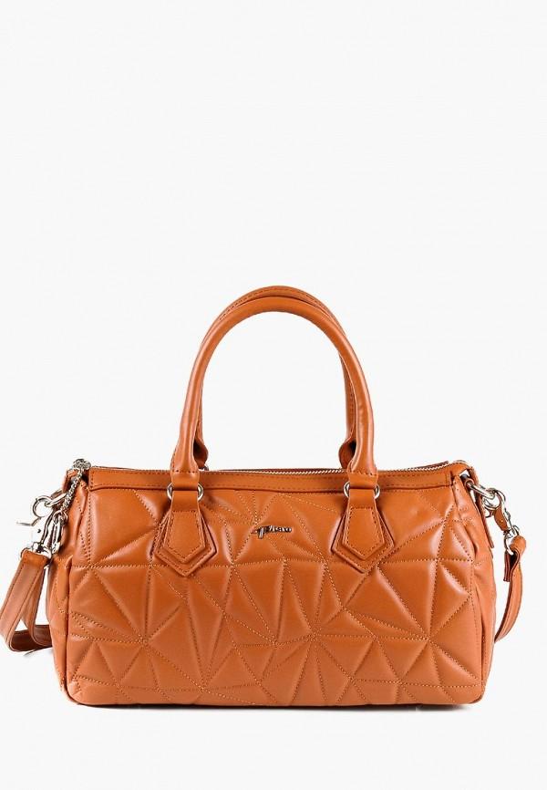 Сумка Piero Piero MP002XW0F5X4 сумки piero сумка