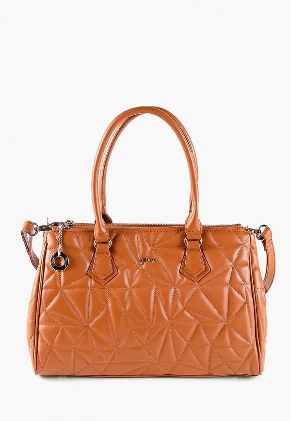 Сумка Piero Piero MP002XW0F5X8 сумки piero сумка