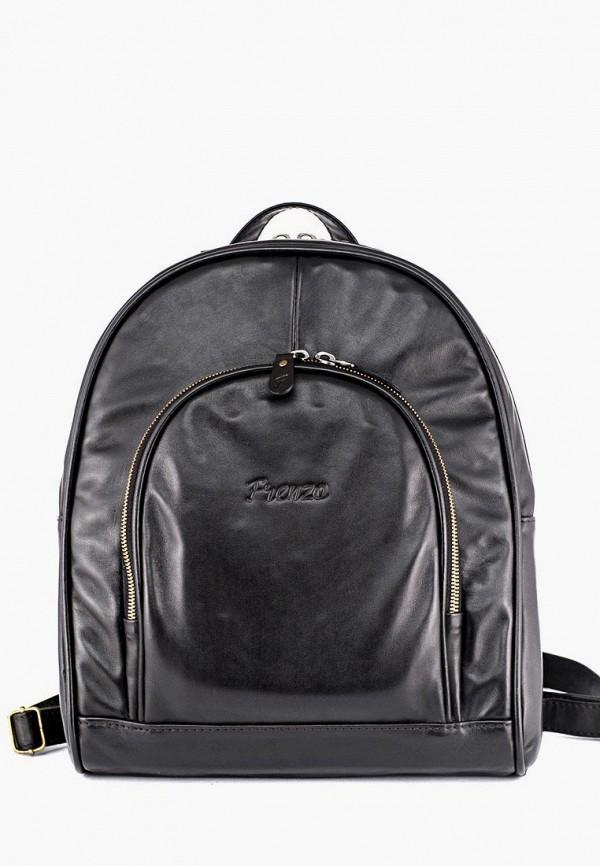 Рюкзак Frenzo, mp002xw0f5z3, черный, Осень-зима 2017/2018  - купить со скидкой