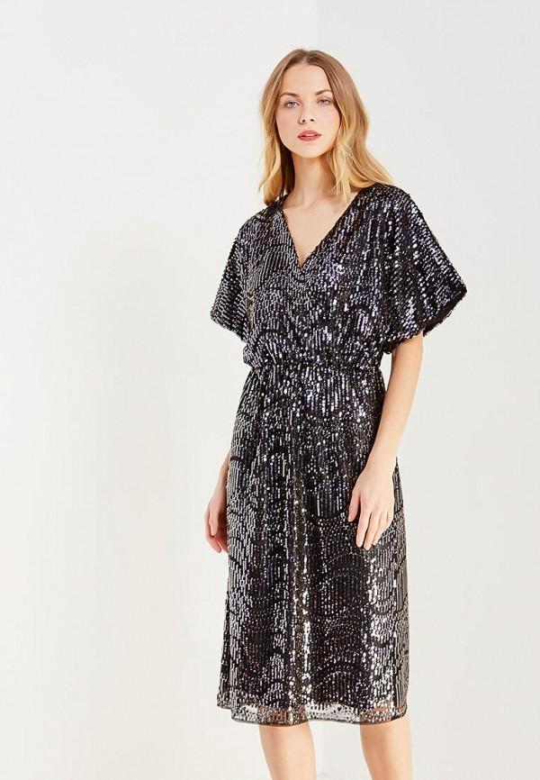 Вечерние платья Nastasia Sabio