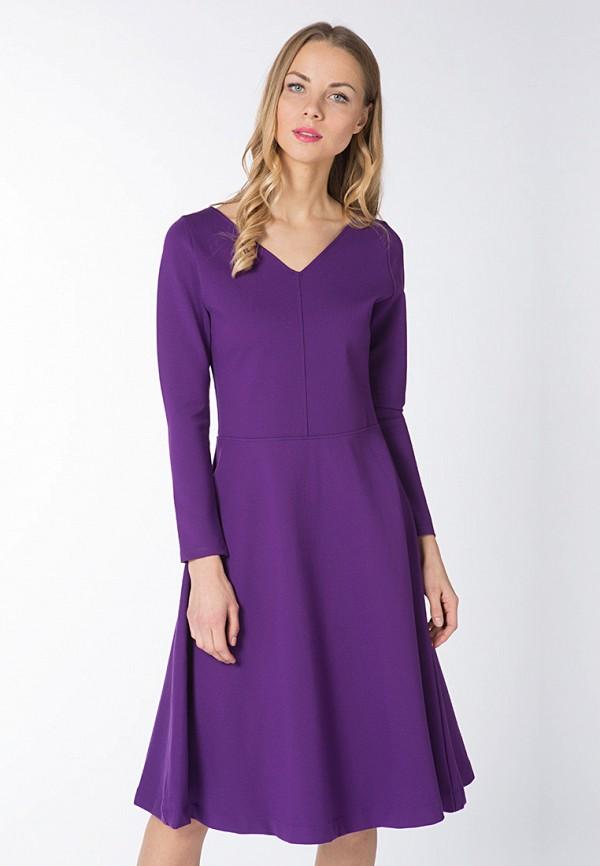 Платье Yaroslavna Yaroslavna MP002XW0F63N платье yaroslavna yaroslavna mp002xw1as3c