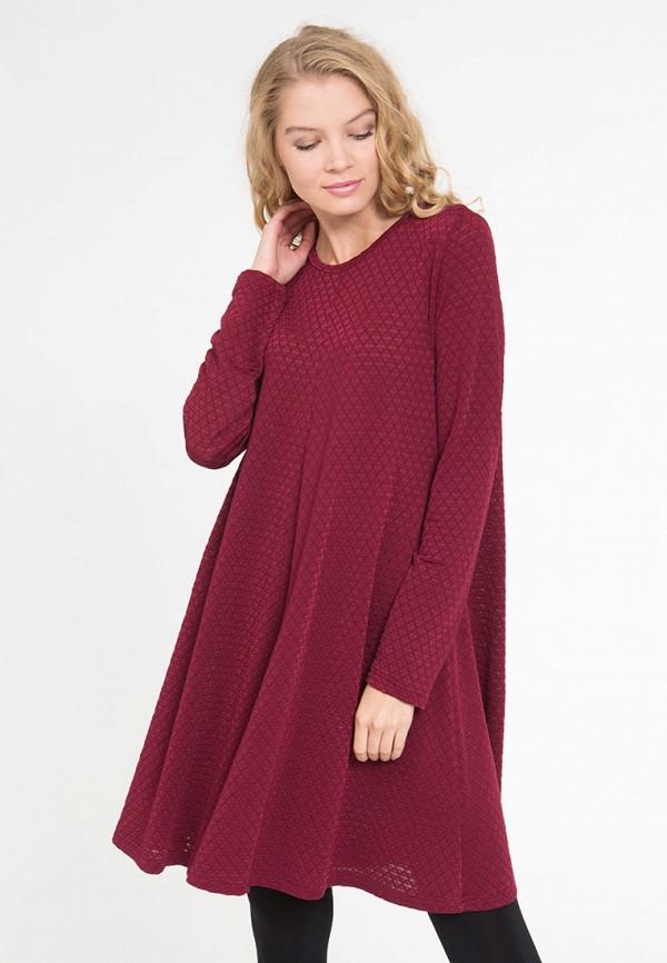 Платье Yaroslavna Yaroslavna MP002XW0F63R платье yaroslavna yaroslavna mp002xw1as3c