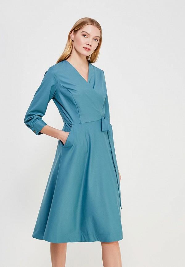 Платье Nastasia Sabio Nastasia Sabio MP002XW0F68T платье nastasia sabio nastasia sabio mp002xw0f68t