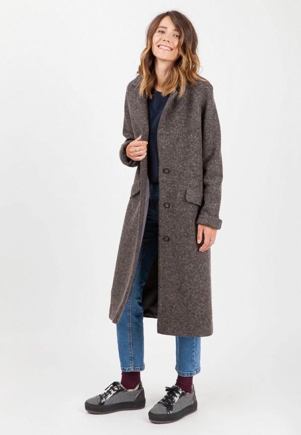 все цены на Пальто Mellow Mellow MP002XW0F6G4