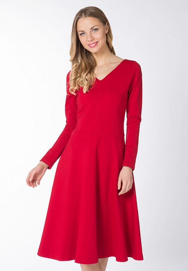 Платье Yaroslavna Yaroslavna MP002XW0F6IC платье yaroslavna yaroslavna mp002xw1as3c