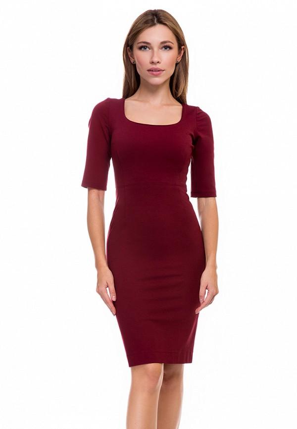 Платье German Volf