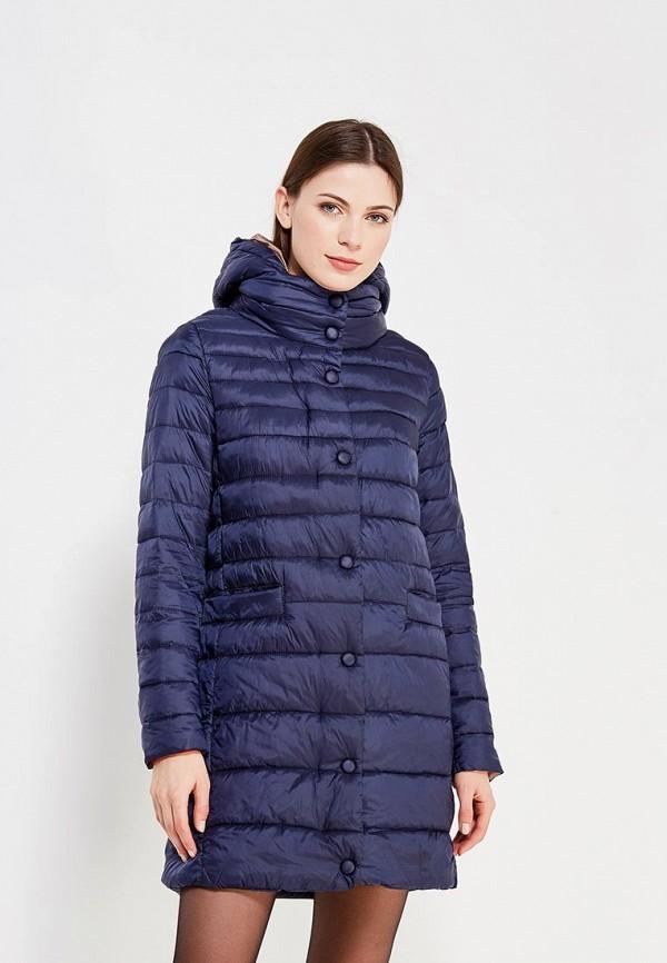 Куртка утепленная D'lys D'lys MP002XW0F6LM