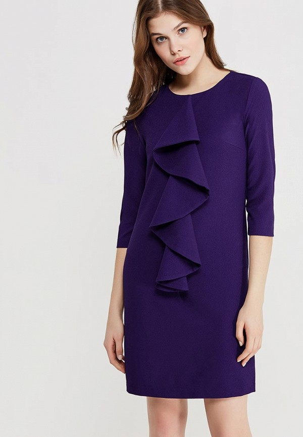 Платье Clabin Clabin MP002XW0F6LZ платье clabin clabin mp002xw1afa5