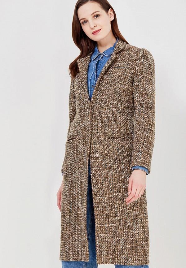 Пальто Adore Atelier Adore Atelier MP002XW0F6NE браслет adore 90734