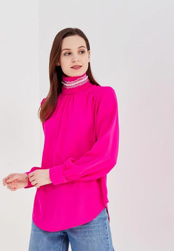 Блуза Adore Atelier