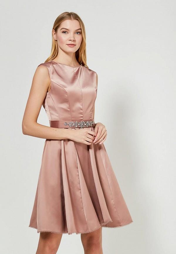 Платье Cavo Cavo MP002XW0F6P1 конфитрейд trolls карамель леденцовая на палочке с пастой со вкусом шоколада 24 шт по 17 г