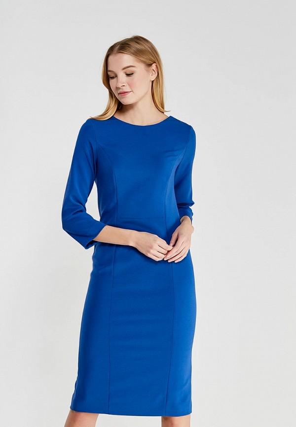 Платье Femme Femme MP002XW0F6Q3 femme платье