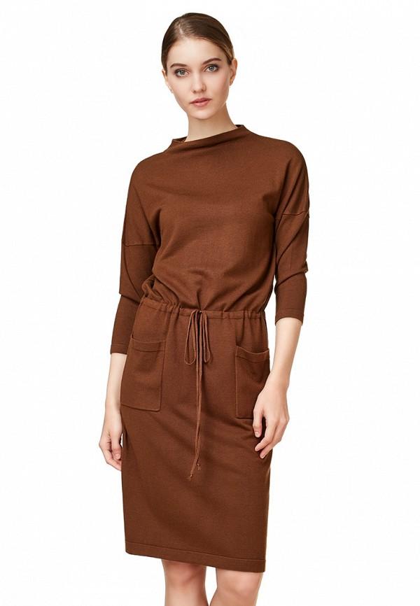 Платье Pompa Pompa MP002XW0F6Q8 платье pompa pompa mp002xw1gwad