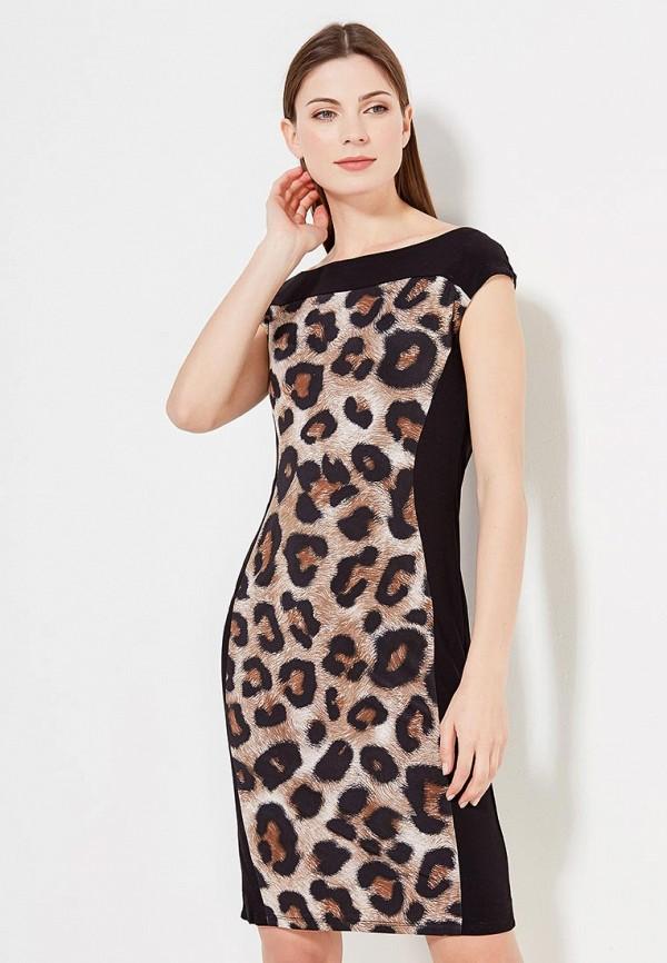 Платье Vivostyle Vivostyle MP002XW0F6QN платье vivostyle vivostyle mp002xw0tzyc