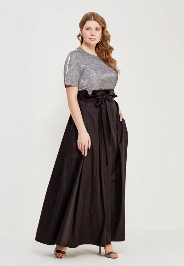 Платье Vivostyle Vivostyle MP002XW0F6QS платье vivostyle vivostyle mp002xw0tzyc