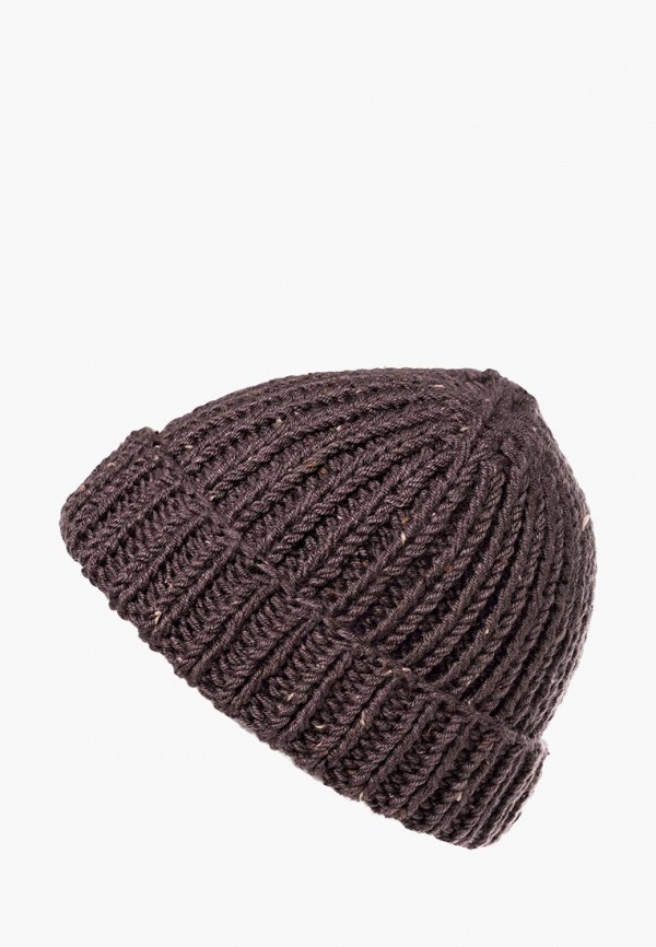 Купить Шапка Att, MP002XW0F6UP, коричневый, Осень-зима 2017/2018
