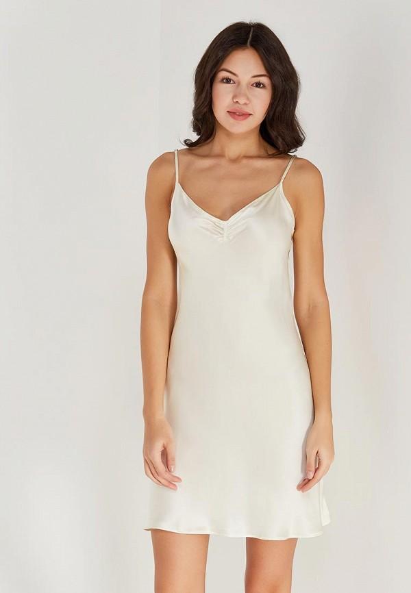 Сорочка ночная Mia-Mia Mia-Mia MP002XW0F6XX цены онлайн