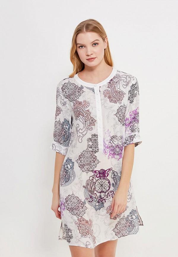 Платье домашнее Mia-Mia Mia-Mia MP002XW0F6YL цена