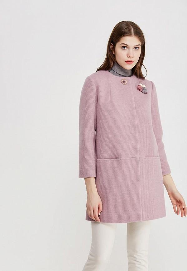 Летние пальто Ruxara