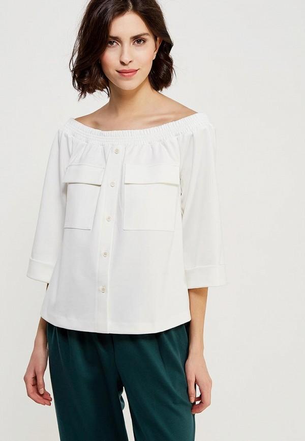 Блуза Ruxara Ruxara MP002XW0F71K блуза ruxara ruxara mp002xw0myxg
