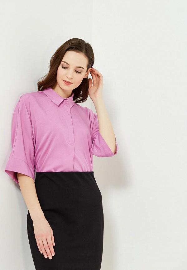 Блуза Ruxara Ruxara MP002XW0F71Y блуза ruxara ruxara mp002xw14db8
