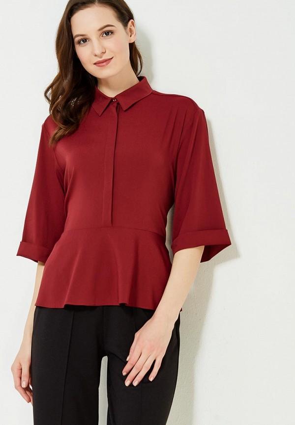 Блуза Ruxara Ruxara MP002XW0F723 блуза ruxara ruxara mp002xw14db8