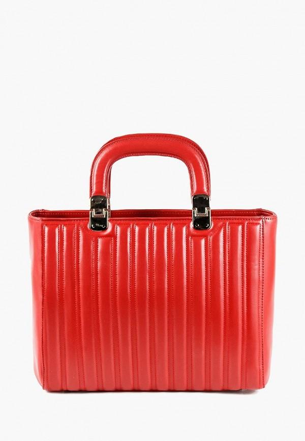 Сумка Piero Piero MP002XW0F77F сумки piero сумка