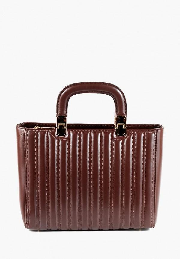 Сумка Piero Piero MP002XW0F77G сумки piero сумка