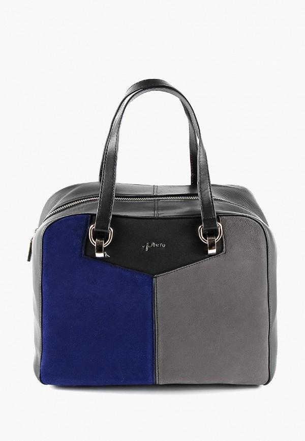 Сумка Piero Piero MP002XW0F77K сумки piero сумка