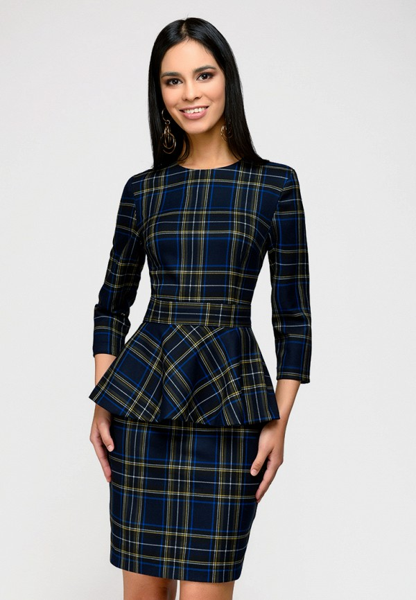 все цены на Платье D&M by 1001 dress D&M by 1001 dress MP002XW0F784