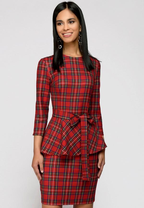 Платье D&M by 1001 dress D&M by 1001 dress MP002XW0F789 дэфид саусвелл мэтт адамс 1001 курьезный способ умереть