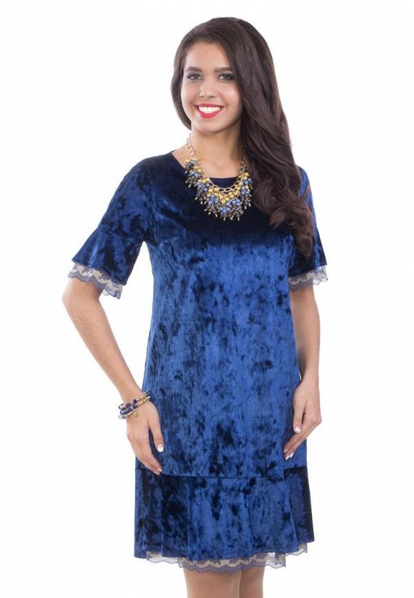 Платье Wisell Wisell MP002XW0F791 цена 2017