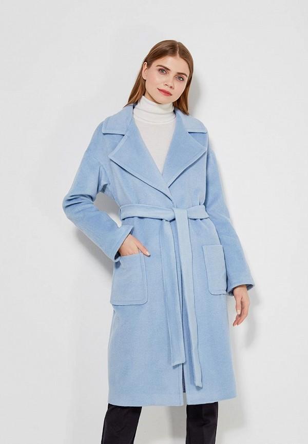 цена Пальто Lezzarine Lezzarine MP002XW0F7DZ онлайн в 2017 году