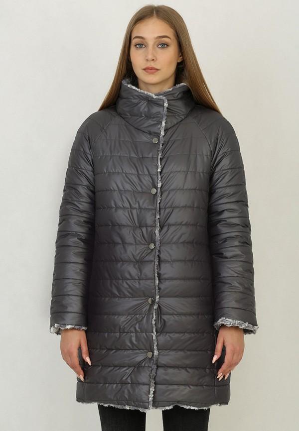 Зимние куртки Trifo