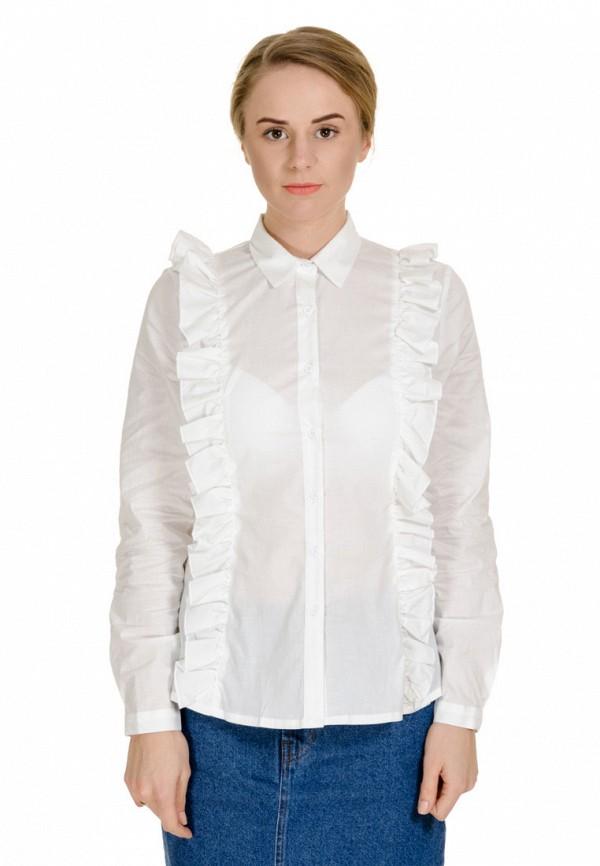Блуза F'91