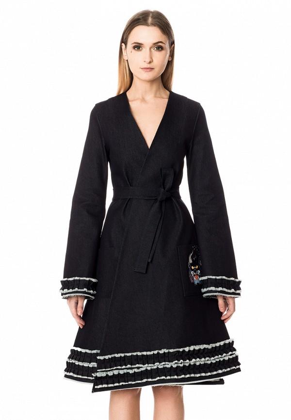 Пальто Vipers Vipers MP002XW0F7U9 платье vipers vipers mp002xw0f4uo