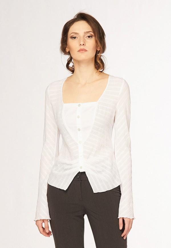 Блуза Ано Ано MP002XW0F7ZS блуза ано ано mp002xw190fz