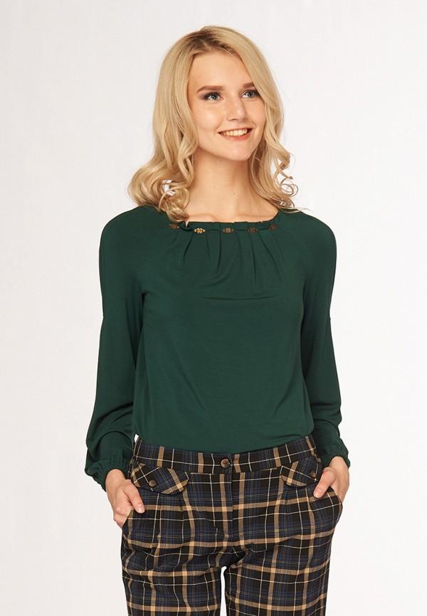 Блуза Ано Ано MP002XW0F80W блуза ано ано mp002xw190fz