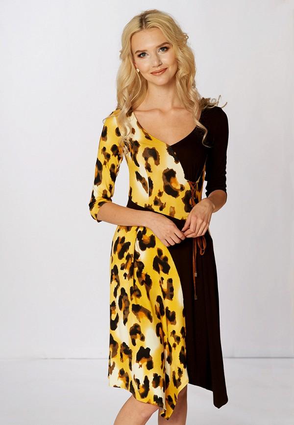 Платье Ано Ано MP002XW0F81B платье ано ано mp002xw0f86r