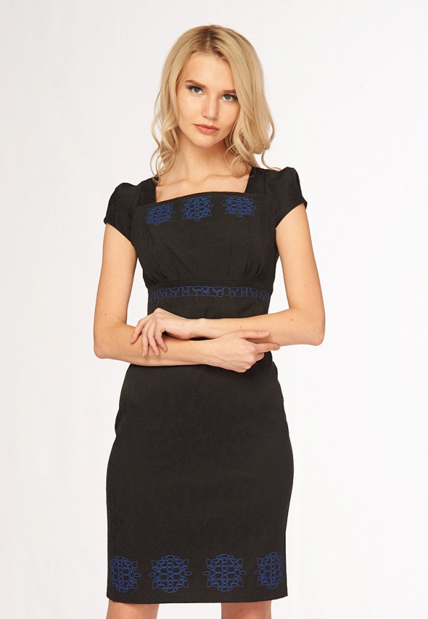 Платье Ано Ано MP002XW0F81D платье ано ано mp002xw1hrhq